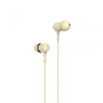 Κινητά ακουστικά με μικρόφωνο Yookie YK1130, Διαφορετικά χρώματα - 20470
