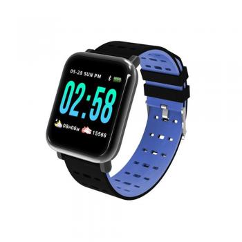 Έξυπνο ρολόι No brand А6