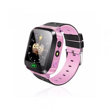 Έξυπνο ρολόι No brand Baby